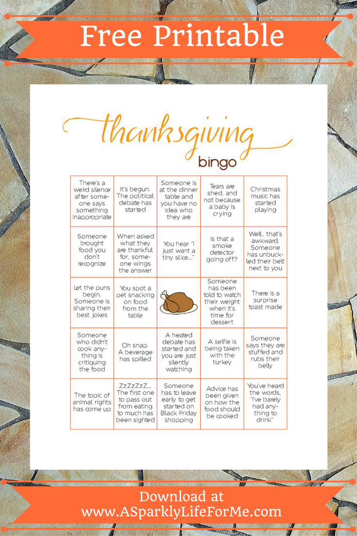 Peaceful image regarding free printable thanksgiving games